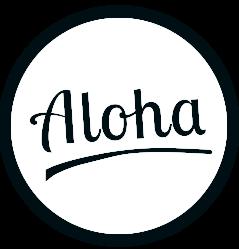 aloha-crea.com